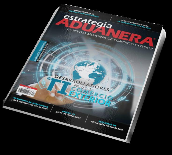 magazine-13.zoe-it-customs-estrategia-aduanera_03_03_03_03_03_03_03_03_03_03_03_03_03