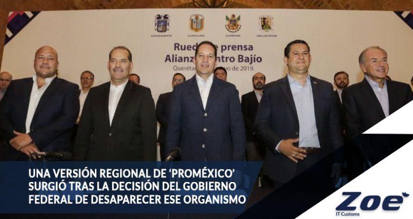 Foto: El Financiero