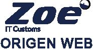 zoe-origen-web-logo-1